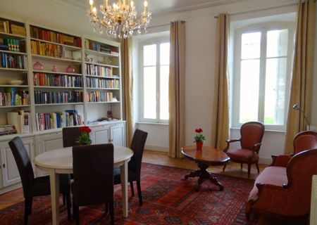 Cheap Bed And Breakfast, Are You Looking For A Cheap B And B!   Bed And Breakfast  Carcassonne Lu0027Orangerie France