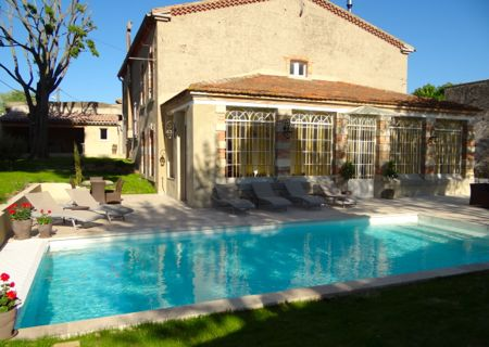 Elegant Cheap Bed And Breakfast, Are You Looking For A Cheap B And B!   Bed And Breakfast  Carcassonne Lu0027Orangerie France